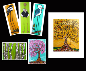 Cards-and-Prints-by-April-Lacheur-low-res