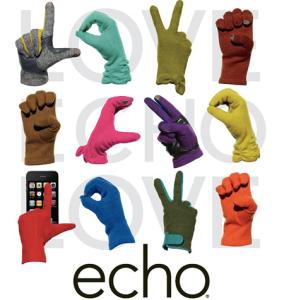 echotouch-web
