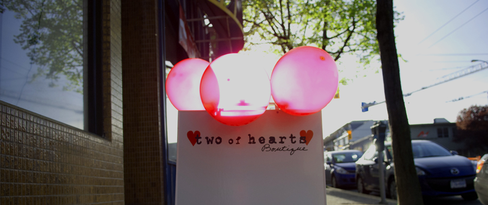 two_of_hearts_home_1
