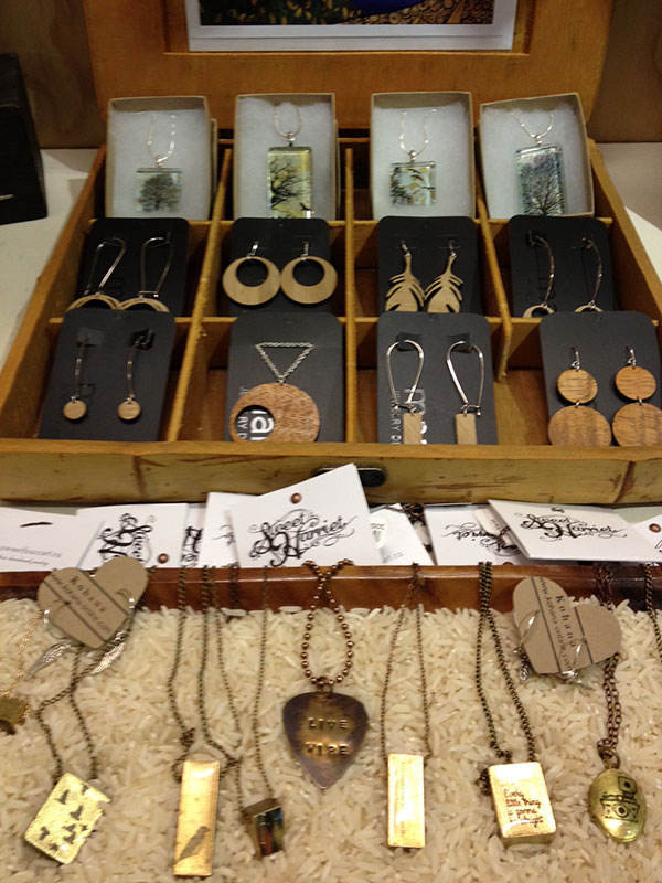 shop-local-in-vancouver-7